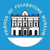 Friends of Folkestone museum